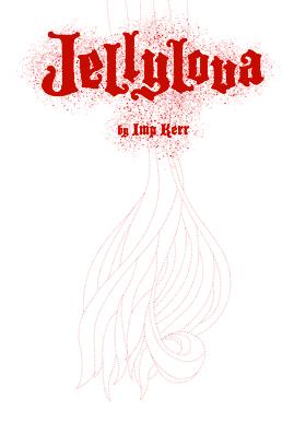 jellylova.png