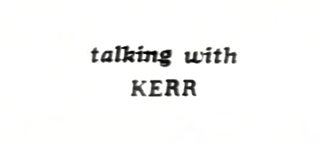 talking-w-imp-kerr.jpg