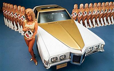 Image result for miss hurst golden shifter nude